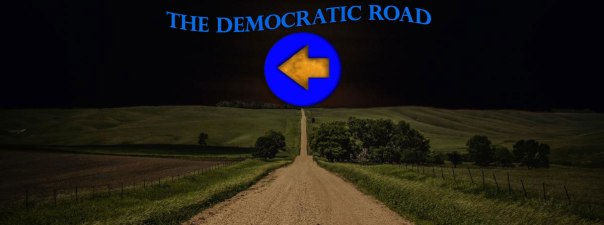 The Democratic Road