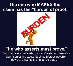 1-burden-of-proof-1