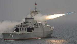 iran-warship