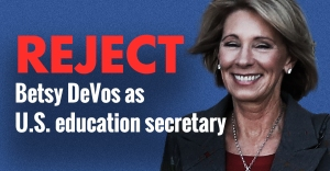 reject-devos