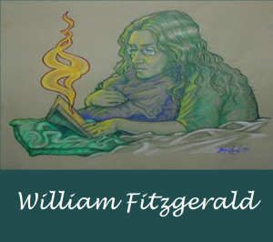 william-fitzgerald-dem-road-signature